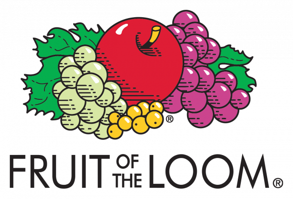 Fruit_logo